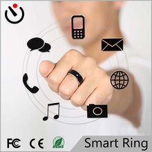 Smart R I N G Electronics Classic Promotional Gifts New Electronics Inventions Ntag216 For New Technology Pen