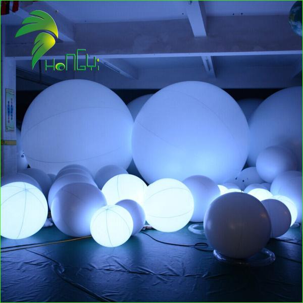 led light ball  (12)