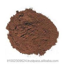 Instant Spray Dried Powder coffee