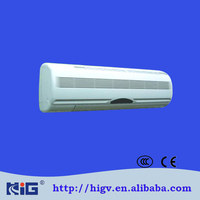Used Split Air Conditioner/Unit Air Conditioner/Wall Mounted Air Conditioner