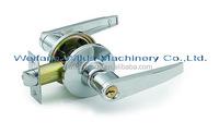 furniture handles,aluminum handle,shower door handle