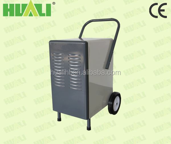 dehumidifier for basement bedroom portable industrial dehumidifier
