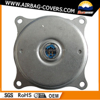 SRS Driver Gas Generator,Passenger Airbag Inflator,Driver Airbag Inflator