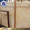 Nature Polished Cream Valencia Marble