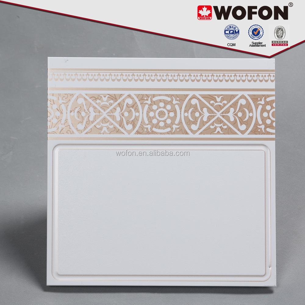 Wholesale tin ceiling tiles