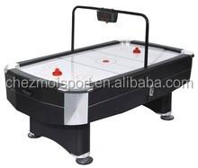Powerful Entertainment Folding Air Hockey Table P-A365