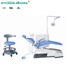 dental chair and units/ dental chair manufacturers/ FJ48C-surgery