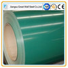 New type construction material PPGI from China supplier. JSD