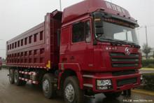Hot vente usine prix Shacman camions camions lourds Trader SX3314JM456
