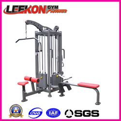multi gym walking exercise equipment