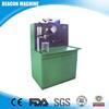 selling automobile PQ2000 auto car diagnostic machine for diesel injector
