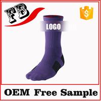 nylon foot socks socks warehouse