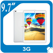 PLOYER MOMO21-4G 8 inch android 4.4 super smart tablet pc 1.7GHz