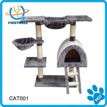 Top selling Cat Scratching Tree in Pet Products