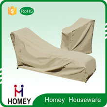 customized size and logo patio furniture covers