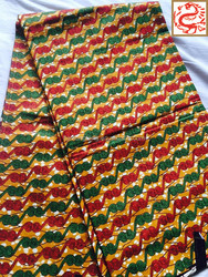 fabric manufacturers/african clothing/african attire