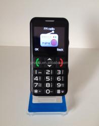 elder 3g mobile phone, gsm mobile phone quad band
