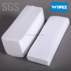 Hangzhou environment friendly wholesale universal cold wax strip
