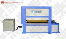 abrasive belt grinding with Trade Assurance