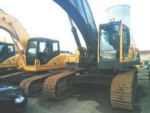 EC360 VOLVO Used excavator for sale EC360BNLC EC360C EC360LC EC360NLC EC380D EC460BLC EC460C EC480D EC700CL ECR145CL
