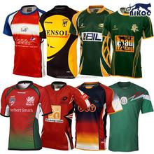 Soccer jersey grade ori America style, USA jersey soccer away china quality, 2015 soccer jersey brazil world cup national jersey