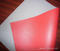 flame retardant tarpaulins coated inflatable fabric boats for inflatable facility