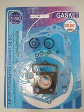 Z50 Gasket set