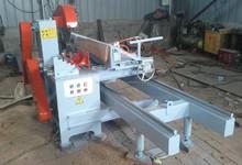 ripping machine