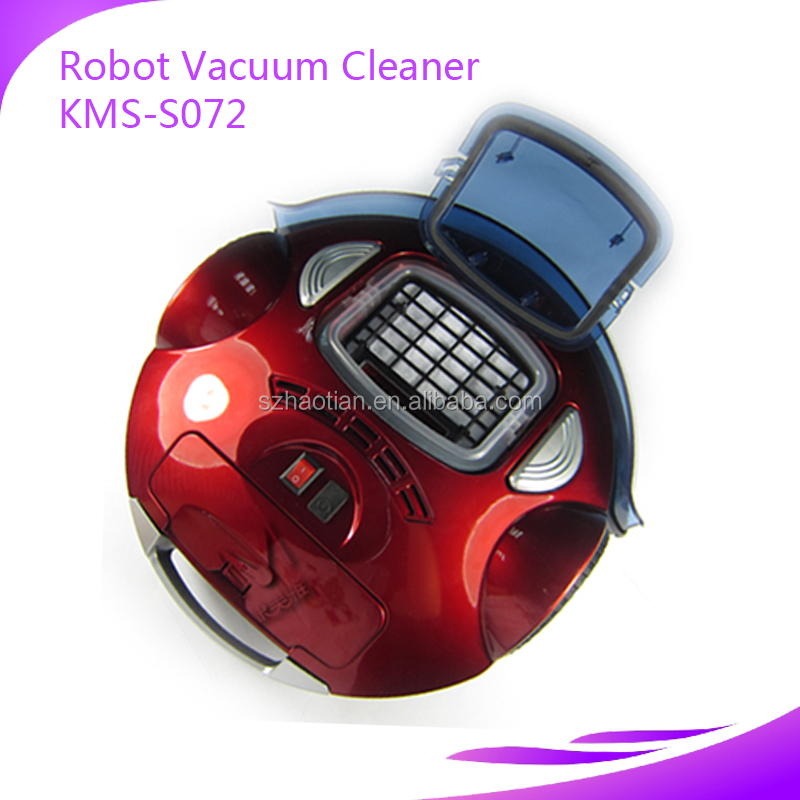 Robotic Vacumn Cleaners At Bed Bath And Beyond