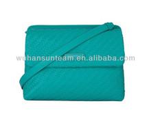 2014 designer style vogue ladies leather handbags retail