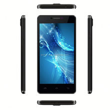 """6.1"""" 1280*720 Android Mtk6589 Quad Core Low Price China Mobile Phone Price Android Non Camera Phone buy cell phone wholesale"""