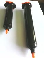 YC3195LV ultraviolet loca glue for mobile phone cellphone outer glass lens