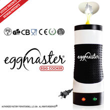 super good quality 2014 New design ce automatic fertile parrot eggs for sale