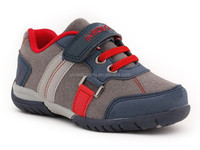 IN ROUTE New Collection Of Casual Kid Shoe For All Seasons GT-11547-2