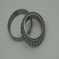 China supply taper roller bearing and flat roller bearing used cars for sales in germany
