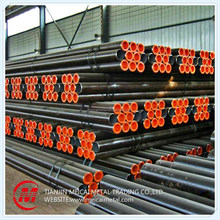 red tube pipe manufacturer schedule 40 pipe specification
