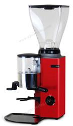 enterprise coffee grinder parts for sale