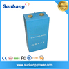 3.2V 20Ah lithium battery for EV/ e-car /electric vehicle