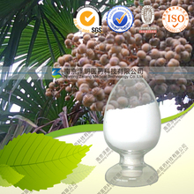 High quality 25~45% Saw palmetto Extract/Fatty Acid with best price