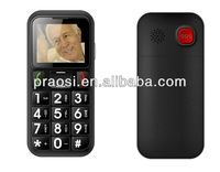 unlocked quad band old people phones work for all countries with multi languages