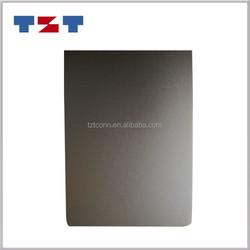 "2.5 Inch SATA Aluminum HDD Case 2.5"" USB3.0 SSD Enclosure External Hard Disk Case"