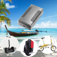 2015 electric bike solar charger