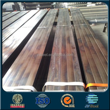 p110 steel pipe material properties price