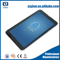tablet pc sunlight readable 9 inch OEM wholesale