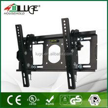 "Tilting LED/LCD TV Wall Mount for 30""-63"" TV"