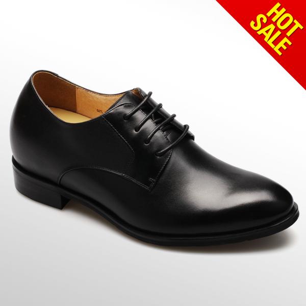 Mens Wholesale Shoes Distributors