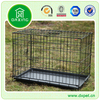 Cage for Dogs Cats or Rabbits