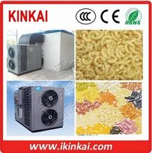 comercial tipo secador y la nueva condición de fideos deshumidificador secador de deshidratador