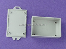 good quality IP54 wall mount socket type ABS housing