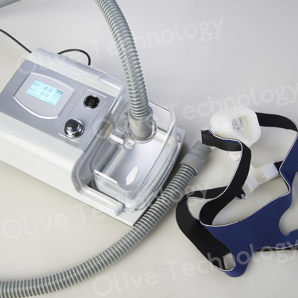 Hospital Equipment Used Cpap Machines Cpap Machines